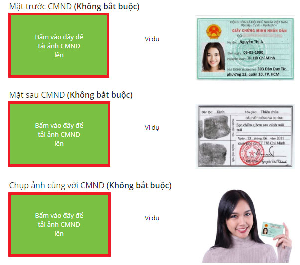 vay tiền online doctor dong