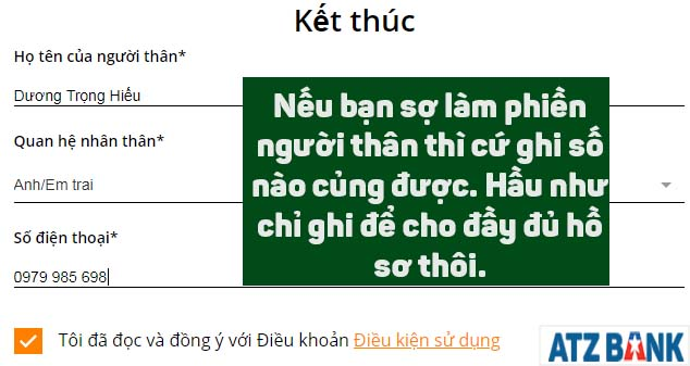 vay tiền one click money