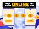 web vay tiền online uy tín